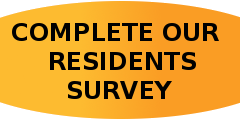 Complete Our Residents Survey