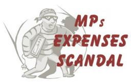 MPs expenses scandal