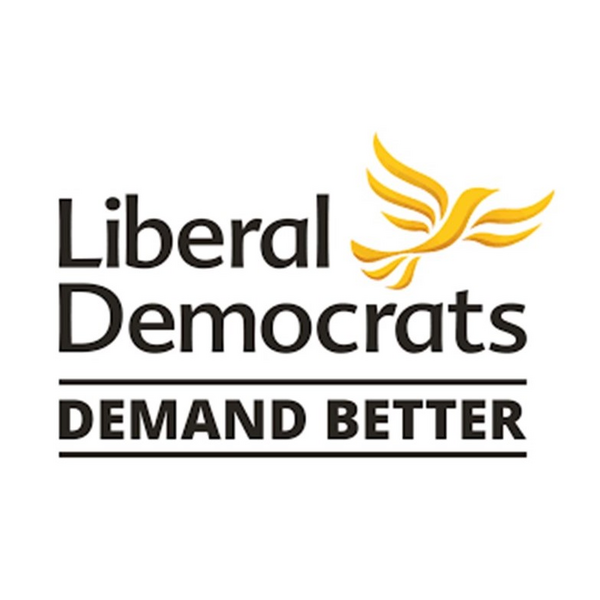 Liberal Democrats demand better